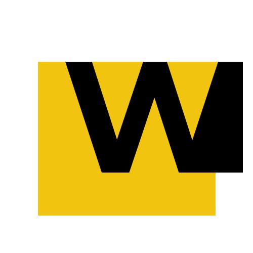 Logo Webkonditorei