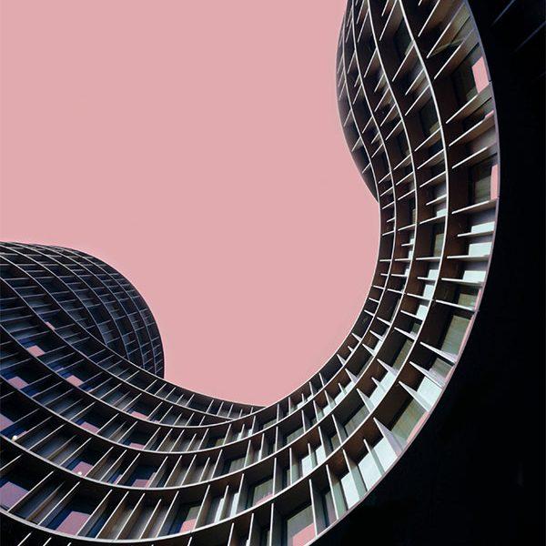 pink-wave-min