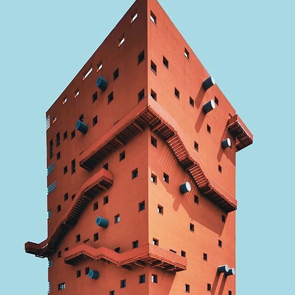 termite-hill-min